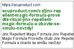 https://ecuproduct.com/cz/jinx-repellent-magic-formula-provedte-ritual-jinx-repellent-magic-formula-a-zbavte-se-smulu-navzdy/